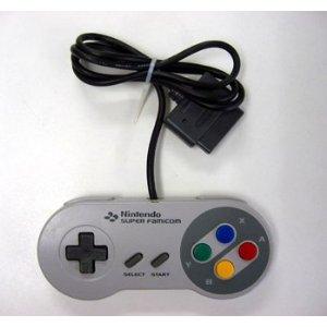 俺による『歴代据え置きゲーム機コントローラー』の使用心地おもひで