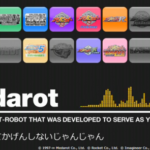 【メダロット】各作品のロボトルBGMをまとめたメドレー動画を紹介!