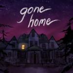 PSプラス 11月のフリープレイゲット!「gone home」「Grim Fandango」
